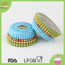 Bakery Paper Cupcake,Custom Design Cupcake Cups,Mini Cupcake Cups