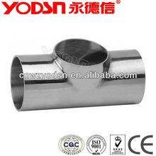 stainless steel brand name tees
