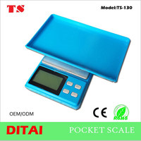 pocket weighting scale 2015 new products sell well products