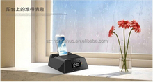 Bluetooth seapker for iphone ipod dock with speaker for sofa furniture