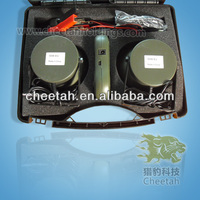 Hot sale Outdoor products built in baterry digital bird calls with 50W speakers,speaker with battery,hunting bird loud speaker