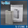 Smok Xcube II box mod Xcube 2 temp control smok x cube II 160w TC mod VS smok Xpro M80 plus