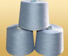 Goldden yarn Pure metallic yarn Japanese metallic yarn