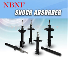 Oil Shock Absorber For OPEL ASTRA F HATCH OEM 665501 Front