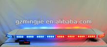 LED Strobe Emergency Warning Lightbar LED Strobe Warning Lightbar(TBD-5800)