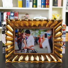 professional manufacturer new sixy girl changeable poster OEM acrylic picture frame display customized design welcome
