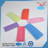 Colorful fruit foam net/ EPE protective foam net for fruites and flower/EPE Foam net