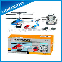 3.5 channels with missiles song yang toys rc helicopter