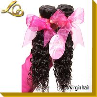 100 Percent Raw Virgin Brazilian Hair 6 Bundles Of Brazilian Remy Human Hair Kinky Curly Weave