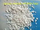 Calcuim chloride 74%