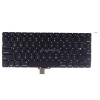 """Laptop Keyboard US For Apple MACBOOK Pro 13"""" Unibody A1278 keyboard"""
