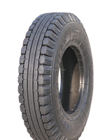 400-8 motorcycle tire with popular patterns for sale (own factory)