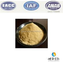 Natural Lactobacillus Probiotic powder
