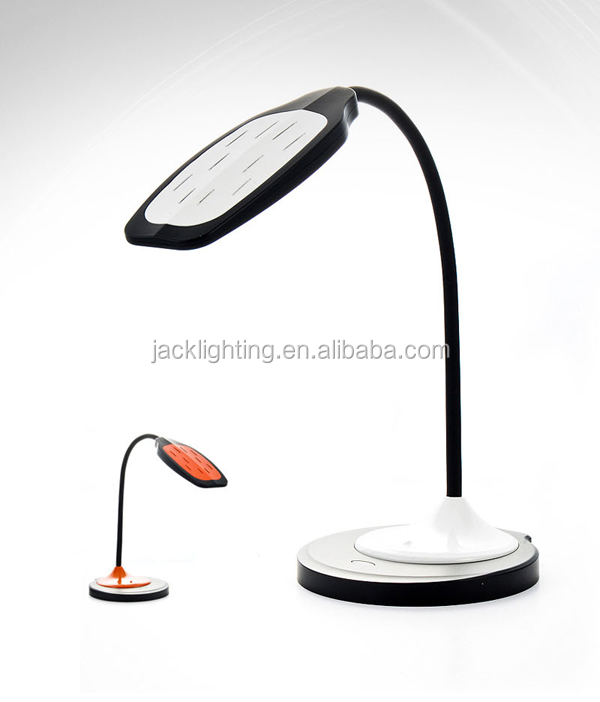 table lamp user manual best inspiration for table lamp With table lamp user manual