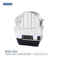 B1k-1ch bird cage