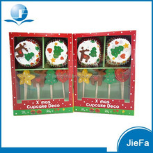 China Wholesale High Quality 1St Birthday Party Supplies
