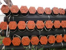 XINYUE API ansi b36.10 astm a106 b black steel pipe