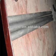 solid round rod /carbide blanks /yl10.2 grinding round bars