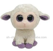 animal shaped stuffed plush soft toy
