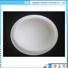 High purity Polyacrylamide 95% PAM manufacturer price
