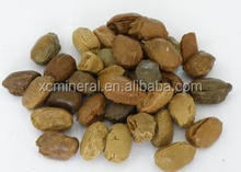 MgO Magnesia Clinker Refractory Material