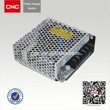 ON SALE 5W 10W 15W 20W 25W 50W 100w be customized S-series 350w power supply led switch power supply