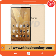Original Wholesale Huawei Honor X2 4G LTE Mobile Phone 7 inch Android 5.0 / Emotion UI 3.0 Smartphone, RAM: 3GB ROM: 32GB