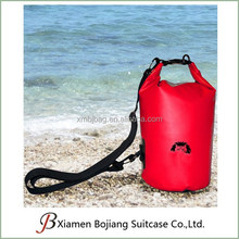 Fashionable Dry Bag with Shoulder Strap
