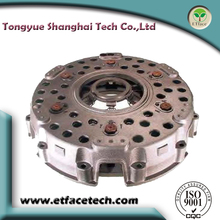3482124516 Factory directly sale centrifugal clutch with ISO9001/TS16949