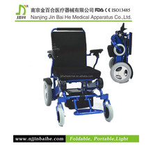 electric wheelchairs and walkers 2013