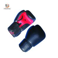 2015 Hot Sale high qualit Custom Design boxing gloves
