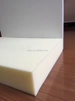 polyurethane foam sponge sofa fireproof foam