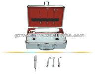 Protable transistor+de+alta+frecuencia for sale