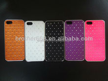 mobile phone cover and cover for mobile phone and phone case custom