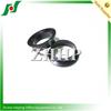 FB53613000 ir5000 upper fuser bushing for canon copier spare parts FB5-3613-000 IR5000 6000 5020 6020 Upper Roller Bushing