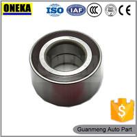 wheel hub bearing DAC42750037A mitsubishi rosa bus
