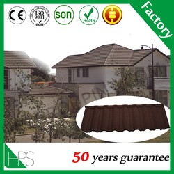 High tempreture resistant roofing materialcolor roof with low price philippines lowes metal roofing sheet