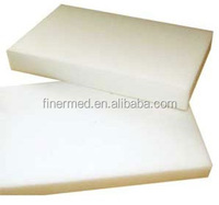 Hemostatic Absorbable Gelatin Sponge