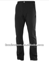 softshell xxl women s ski pants designer ski pants and custom design is welcome