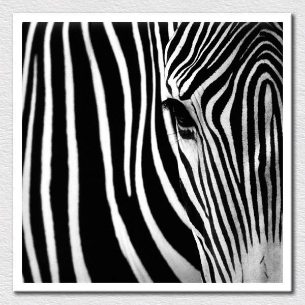 Картина U2-art ,  02HTK (68)