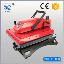 maquinas de impresion heat transfer paper printing machine HP3805