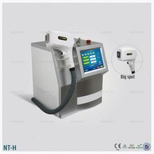 manufacturer price depilation diode laser removal hair for back hair removal