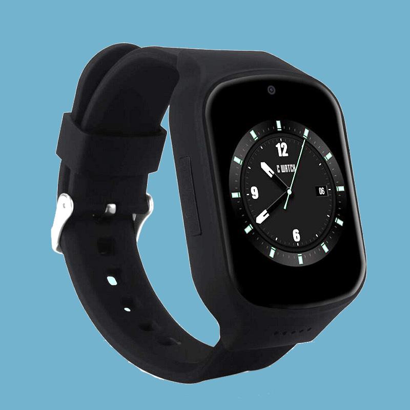 3g smart watch 2