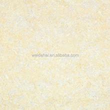 2015 hot sale marble tile The tulip stone polished porcelain floor tile standard ceramic tile sizes 600*600
