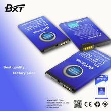 1500mAh M-S1 para Blackberry batería Bold 9000 batería 9700 9780-MC306