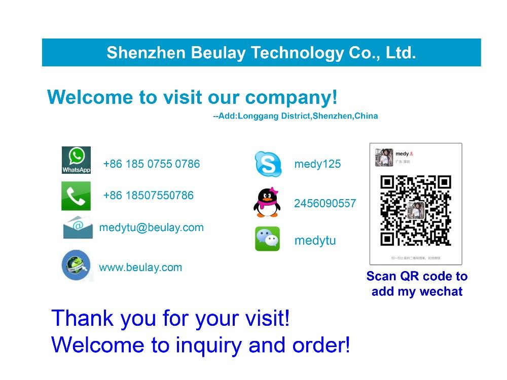 Para Xiaomi mi pad 2 ultrafast originais linha de dados cabo usb shenzhen fornecedor