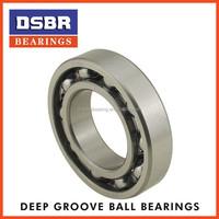 6013 motorcycle bearing from China bearing factory