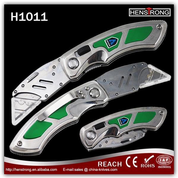 H1011 .jpg