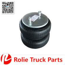 oem A01-760-6957 heavy duty truck air bellows air suspension springs auto spare parts best belling firestone air suspension