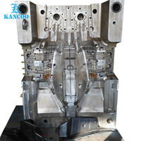 Cheap Plastic Injection Mould/Injection Plastic Mould/Plastic Mould Injection